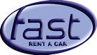 Blog - Fast Rent A Car Costa Rica